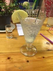 gin12